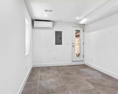 710 24th Street, Oakland, CA 94612 1 Bedroom Apartment