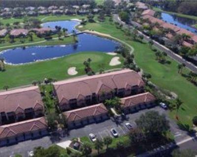 10537 Washingtonia Palm Way #4122, Fort Myers, FL 33966 2 Bedroom Condo