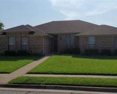 3200 Timber View Cir, Bedford, TX 76021 4 Bedroom House