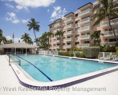 2601 S Roosevelt Blvd #A203, Key West, FL 33040 1 Bedroom House