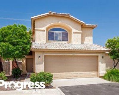 2221 E Union Hills Dr, Phoenix, AZ 85024 3 Bedroom House