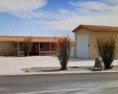 3336 Ridge Run Ave, Bullhead City, AZ 86429 3 Bedroom House