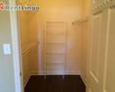 2 bedroom 8721 Imperial Hwy.