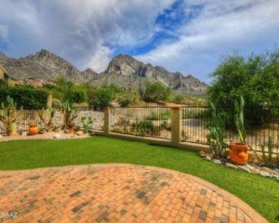 1184 E Camino Diestro, Oro Valley, AZ 85704 2 Bedroom House