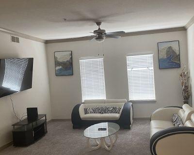 One Bedroom Peachtree Atlanta GA - Dunwoody