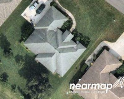 3 Bed 2.5 Bath Preforeclosure Property in Sebring, FL 33872 - Myrtle Beach Dr