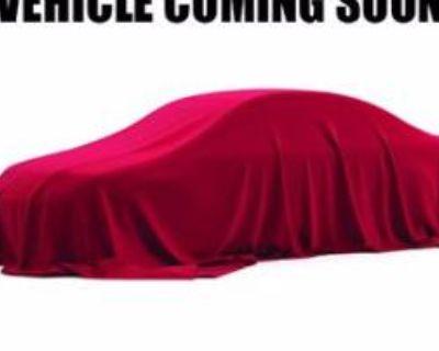 2007 Acura TL Standard
