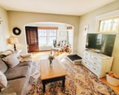 Craigslist - Apartments for Rent Classifieds in Butler ...