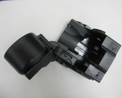 2003-2006 Mercedes S600 Cup Holder 2206800014