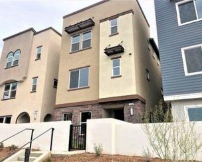 748 Grace Ave, Inglewood, CA 90301 4 Bedroom Condo