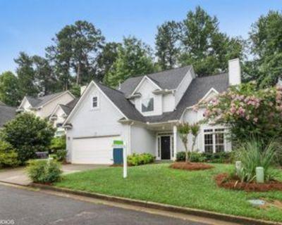 2995 Rosebrook Dr #1, Decatur, GA 30033 3 Bedroom Apartment