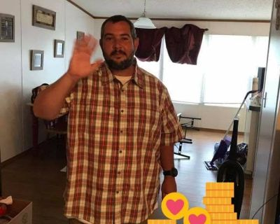 Need person for homecare for 39 year old man who is disabled