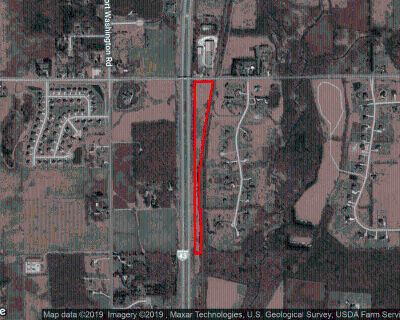 Vacant Land in Grafton for Sale