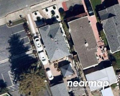 2 Bed 1.0 Bath Preforeclosure Property in San Leandro, CA 94577 - Dolores Ave
