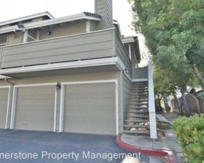 51 Cherry Ridge Ct, San Jose, CA 95136 2 Bedroom House