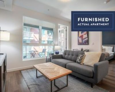 401 N Orange Dr #3-163, Los Angeles, CA 90036 1 Bedroom Apartment
