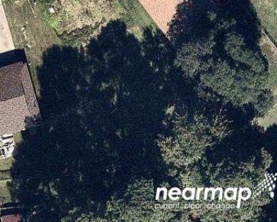 Foreclosure Property in Shreveport, LA 71106 - E 71st St