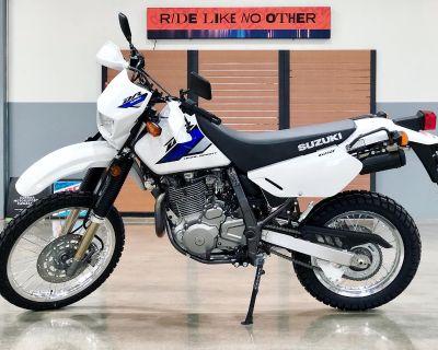 2021 Suzuki DR650S Dual Purpose Corona, CA