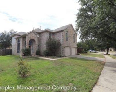 4924 Great Divide Dr, Fort Worth, TX 76137 3 Bedroom House