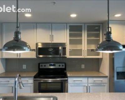 Piedmont Fulton, GA 30309 1 Bedroom Apartment Rental