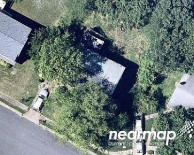 4 Bed 2 Bath Preforeclosure Property in Woodbridge, VA 22193 - Kentwood Ln