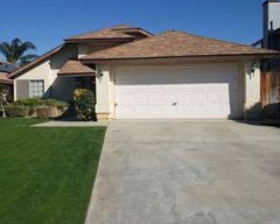 6508 Pine Borough Ct, Bakersfield, CA 93313 3 Bedroom House