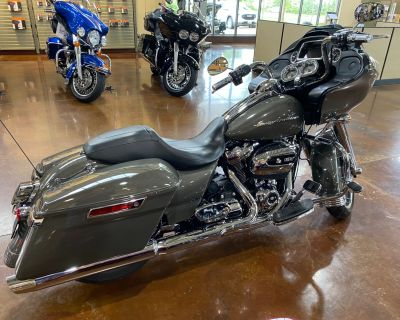 2019 Harley-Davidson ROAD GLIDE Motor Bikes Winchester, VA