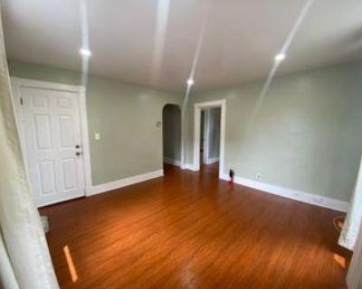 41 Nichols Street #1, Salem, MA 01970 2 Bedroom Apartment