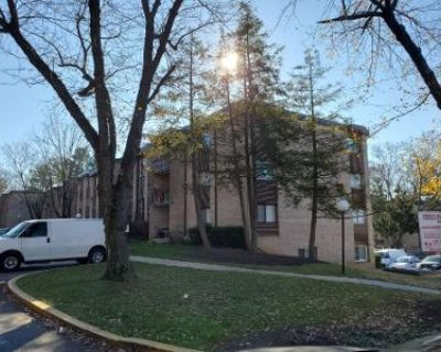 Preforeclosure Property in Silver Spring, MD 20906 - Peppertree Ln