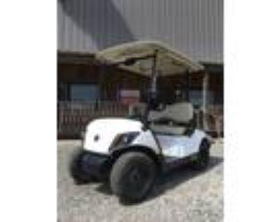2021 Miscellaneous Yamaha Golf-Car The Drive - PTV AC