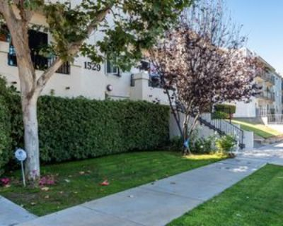 1529 S Beverly Dr #3, Los Angeles, CA 90035 3 Bedroom Apartment