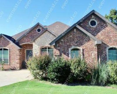 21 Windy Ridge Ct, Maumelle, AR 72113 3 Bedroom House