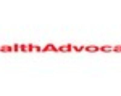 Health Advocate Benefits Specialist