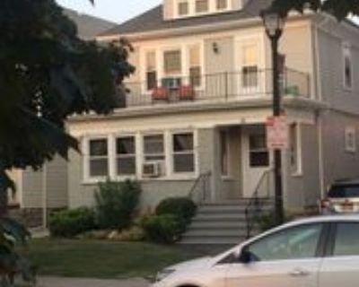 15 Rugby Rd #UPPERAPART, Buffalo, NY 14216 3 Bedroom Apartment