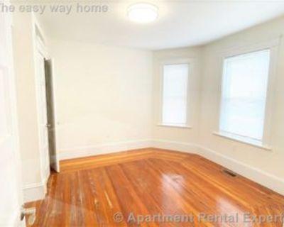 94 Morrison Ave #2F, Somerville, MA 02144 1 Bedroom Apartment
