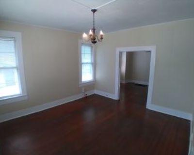419 Queen Anne Court - 01 #01, San Antonio, TX 78209 1 Bedroom Apartment
