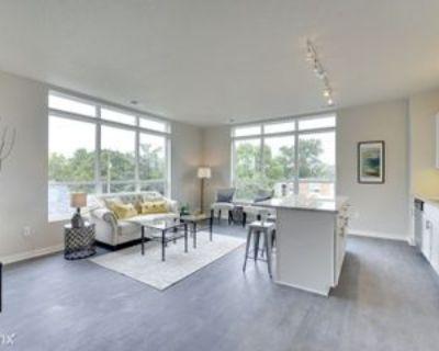 4101 4101 W 31st St 205, St. Louis Park, MN 55416 1 Bedroom Apartment