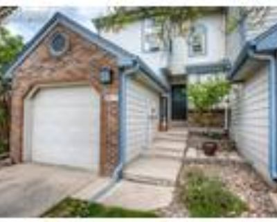 Littleton 2BR 2BA, Skip down to page content.