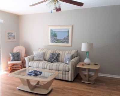 Vacation Rental in SW Florida in Ft.Myers - Cypress Lake