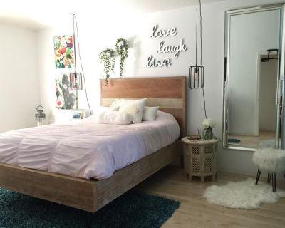 Errol Estates Cozy Townhouse - Apopka