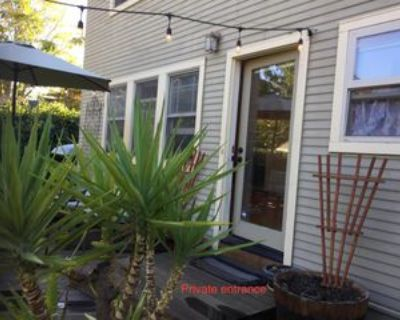 794 S M St, Livermore, CA 94550 1 Bedroom House