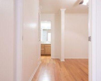 11750 W Sunset Blvd #118, Los Angeles, CA 90049 1 Bedroom Condo