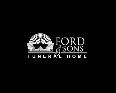 Ford & Sons Benton Funeral Home