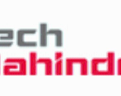 Technical Publications /Tech Writer