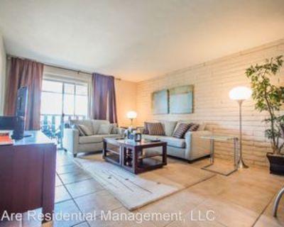 4354 N 82nd St #227, Scottsdale, AZ 85251 2 Bedroom Apartment