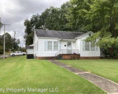 103 Merrick St, Shreveport, LA 71104 3 Bedroom House
