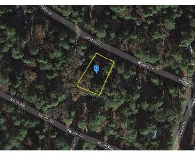 1 Bed 1 Bath Preforeclosure Property in Magalia, CA 95954 - Wingate Cir