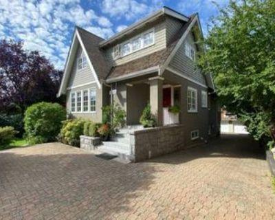 7295 Angus Dr, Vancouver, BC V6P 5J6 4 Bedroom House