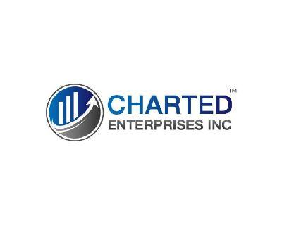 Charted Enterprises