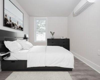 2537 N 30th St, Philadelphia, PA 19132 1 Bedroom House